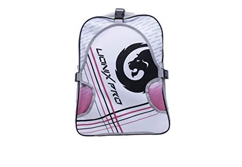 mochila pro de la marca Lionix Pro
