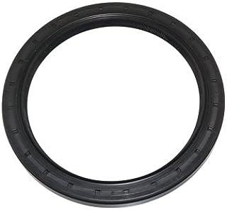 Oil Seal, Upper Crankshaft Johnson/Evinrude 60deg V4 V6