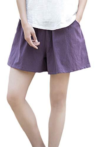 Calentamiento De Cama Ella Calentamiento De Mesa Ella Moda Mode De Marca Moda Pantalones Cortos...