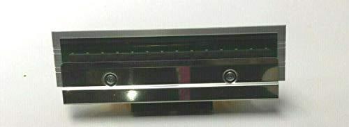 Printer Monarch 9825 9835 9855 9906 Thermal PRINTHEAD