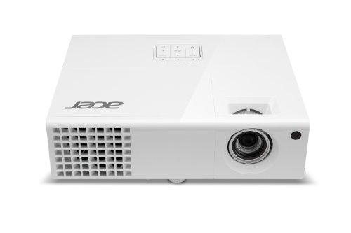 Acer H6510BD Beamer/Videoprojektor
