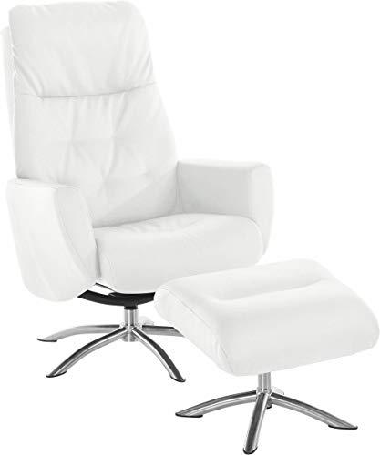 Tumbona plegable Fly to jiajia para jardín, tumbona plegable con sillón de spa, muebles de jardín Comfort LU-3395