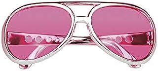 TH-MP - TH-MP Gafas de sol estilo rockstar años 60 y 70, estilo retro