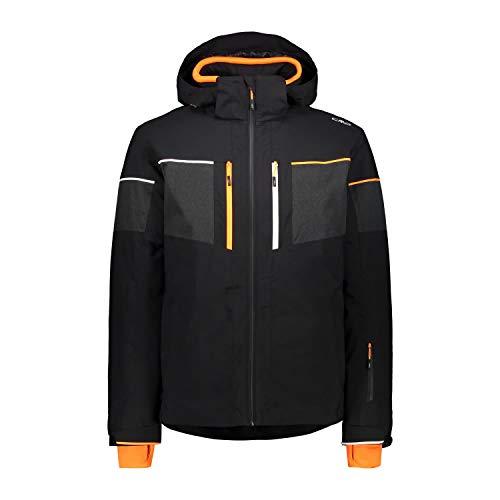 giacca sci uomo decathlon