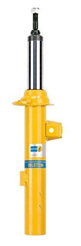 Preisvergleich Produktbild Bilstein 35-047216 Stoßdämpfer