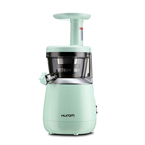 Hurom Slow Juicer HP 2ª...