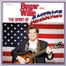 Best boxcar willie spirit of america Reviews