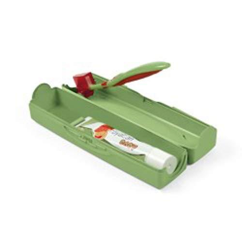 Royalsan Baby (2-6 años) - Kit de viaje de higiene bucal