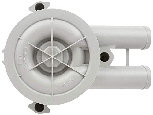 OxoxO 27001036 Washer Pump Fits for Amana Maytag Magic Chef Speed Queen 27001233 36863 201566P 40040301