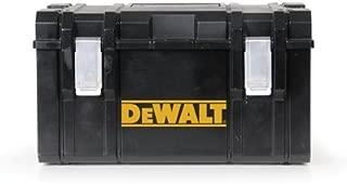 Best used dewalt tough system Reviews