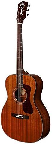 Top 10 Best solid wood acoustic guitar