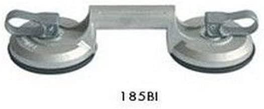 Fer /à souder /électrique mayDONG haute performance avec manche en bois pointe biseaut/ée 220V 50Hz