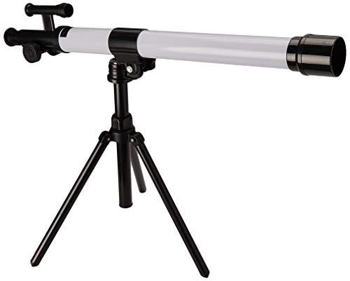 telescopio infantil de la marca Mi Alegria