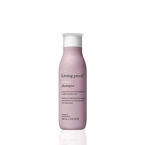 Living Proof Restore Shampoo - 236 ml