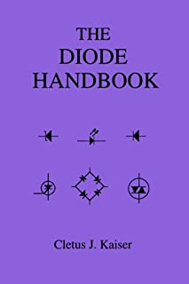 THe Diode Handbook