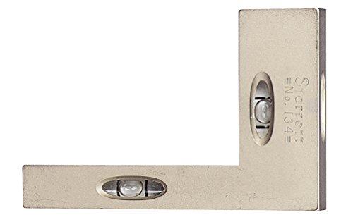 Starrett Maschinenwasserwaage, Nivellierzeug, 134