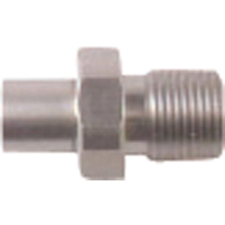 無効レンジガードTRUSCO(トラスコ) エアブラストガンMAB-11共通 ジョイント MAB-11-J