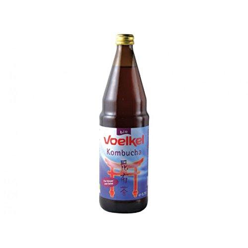 Voelkel Kombucha - 750 ml