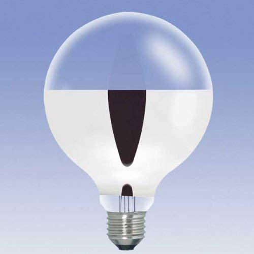 LAES 982565Lampe Globe Reflektor E27, 42W, 95x 135mm