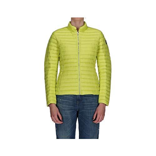 Colmar 2223R.1MQ.Punk 363 Jacket Donna 44