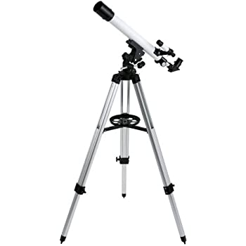 Vixen 天体望遠鏡 スペースアイシリーズ スペースアイ50M 32751-5