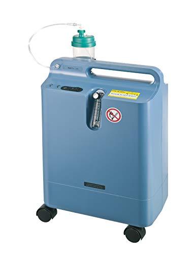 Sauerstoffkonzentrator OxyCare EverFlo