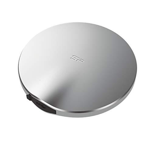 Silicon Power, Computer & Communications, Disco Esterno SSD 240 GB