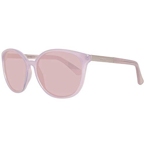 occhiali da sole guess rosa migliore guida acquisto