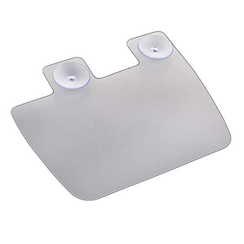 Wannen-Wasser-Spritzen-Schutz Anti-Splash Dish Washing Sink Bordschutz Halte Wasserabscheider