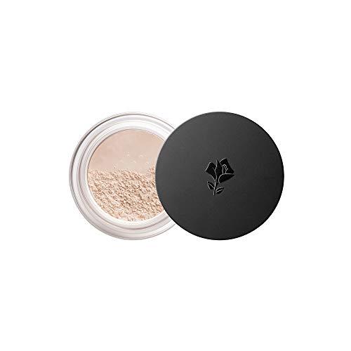Lancôme, Polvo suelto matificante y fijador de maquillaje - 15 gr