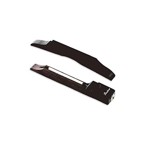 Shadow SH-920 - Pastilla fonocaptora para mandolina