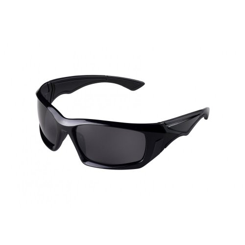 Gill Speed Sunglasses 9656 Colour - Black