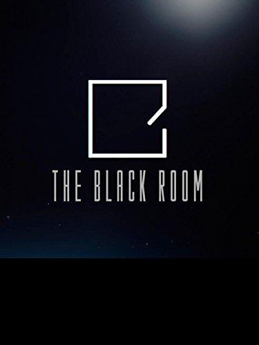 The Black Room [OV]