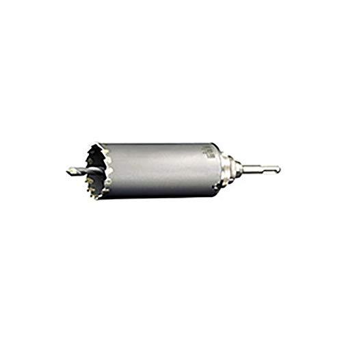 ユニカ 多機能コアドリルセット 《UR21》 Vシリーズ 振動+回転用 ストレートシャンク 口径95mm シャンク径13mm UR21-V095ST