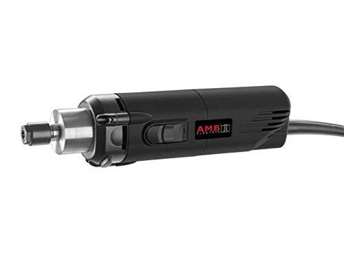 AMB 530 FM - Motor de fresado (530 W, 29.000 1/min