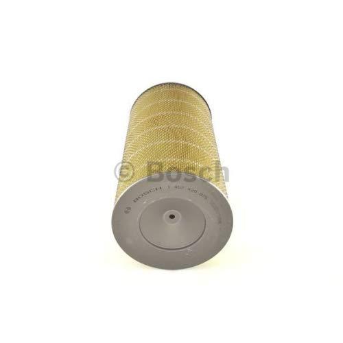 Bosch 1457429975 CV AIR-filter S9975 (HGV)