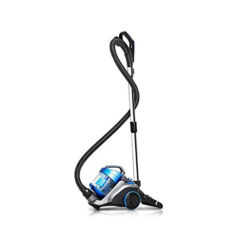 Great Deal! DAFREW Vacuum Cleaners, Cylinder Vacuum Cleaners, Household Vacuum Cleaners, bagless Vac...