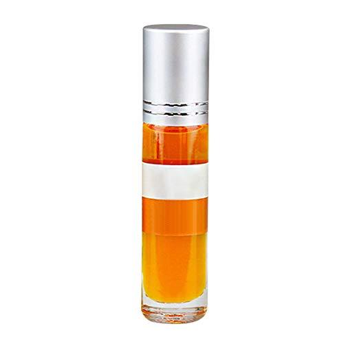 YSHtanj Osmanthus# Auto-Parfüm-Nachfüllflasche für Innendekoration, 10 ml