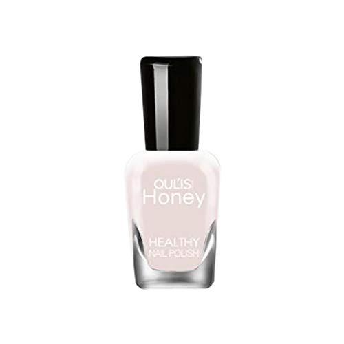 Covermason 8ml Nagellack für Farbintensive Fingernägel, Nude Rosa, Schnelltrocknender mit bis zu 14 Tagen Halt (06)