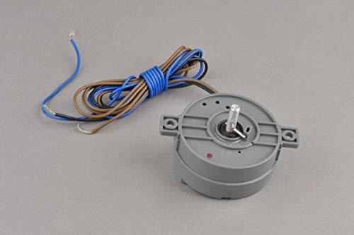Interrupteur Horaire pour Lave Linge DXT-202 DAEWOO 15 min