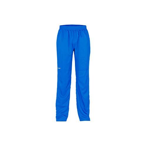 Head Swimming Team Pants - Pantalones para Hombre, Color Azul Claro, Talla L