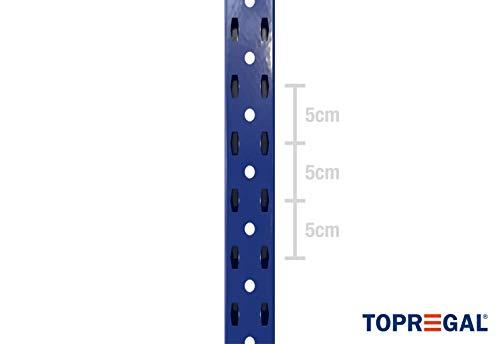 Opbergkast voor op de tafel, verrijdbaar met 40 cm in hoogte verstelbaar voeteneinde, incl. houten bodem verschillende breedtes/hoogtes/diepte/niveaus 230x89-129x80cm, 2 Ebenen