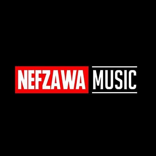 Nefzawa Music