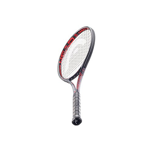 racquet is relatively low powered compared to other HEAD frames, player's that want traditional feel with modern upgrades in stability, maneuverability and access to spin will appreciate what the HEAD Graphene Touch Prestige Pro has to offer.
