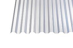pvc platten transparent kaufen vergleich und empfehlungen transparentes von a bis z. Black Bedroom Furniture Sets. Home Design Ideas