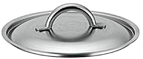 DE BUYER -3509.28 -couvercle prim appety ø 28cm