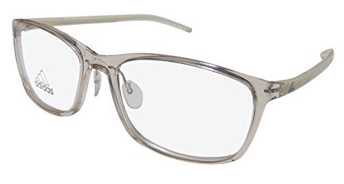 Adidas Brille Litefit 2.0 (AF47 6072 54)