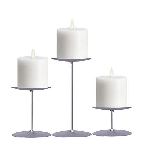 candelabro a pilas fabricante smtyle