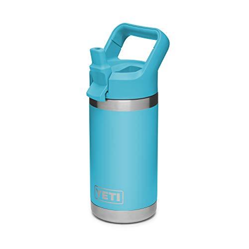 YETI Reef Blue Jr Bottle, 1 EA
