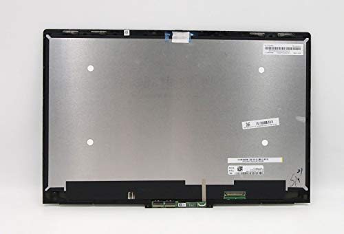 MRY- 15.6' UHD LCD Touch Screen +Bezel Assembly for Lenovo Yoga Chromebook C630 5D10S7332